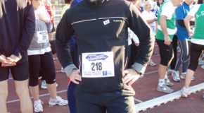 Running – Spots & Entraînements