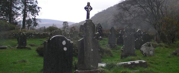 Irlande – Guide & Itinéraires