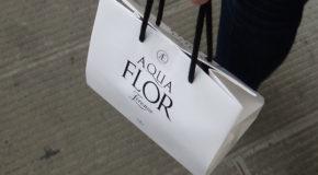 Bonnes Adresses : Boutiques & Shopping