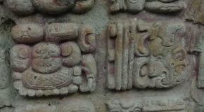 #712 : Explorer le site archéologique Maya de Quirigua au Guatemala