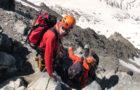 S'équiper pour les Expéditions au-delà des 4000 mètres